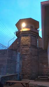 Colorado How To Travel Light images A mountain peak paranormal investigation at the colorado prison museum jpg
