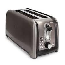 See Through Toaster Toasters Kohl U0027s