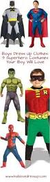 boys football halloween costumes 60 best girls dress up costumes images on pinterest costume for
