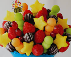 edible arrengments edible arrangements must see sarasota