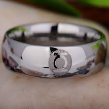 green lantern wedding ring green lantern wedding ring