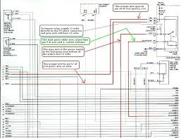 2004 jeep grand power window fuse 2004 jeep grand power window wiring diagram best wiring