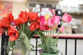 Flowers Salinas - about us cafe charities broadway bingo salinas ca 831 758