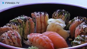 japanische küche japanisches restaurant in nürnberg muggenhof gaststätte akimoto