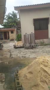 4 bedroom bungalow for sale igbo oluwo estate jumofak ikorodu