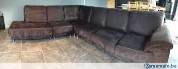 canapé d angle contemporain canapé d angle contemporain design a vendre 2ememain be
