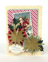 217 best anna griffin christmas cards images on pinterest anna