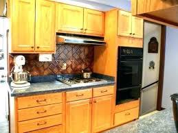 Kitchen Cabinet Door Handles Cabinet Hardware Location Medium Size Of Ideas Cabinet