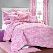 bedding sets pink crib bedding sets light pink u2013 tamaractimes info