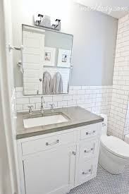 easy bathroom ideas bathroom ideas photo gallery 2018 shutterfly