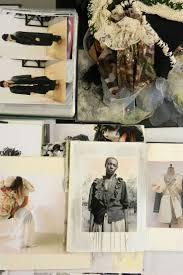 8 best fashion sketchbook images on pinterest fashion sketchbook