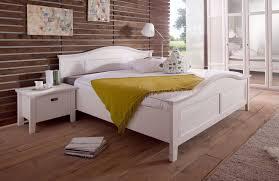 Thielemeyer Schlafzimmer Casa Eiche Massiv Wohntextilien Und Weitere Möbel Bei Woody Möbel Günstig Online