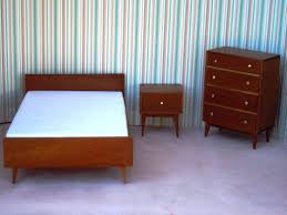 Shabby Chic Area Rugs Bedroom Furniture Danish Modern Bedroom Furniture Medium