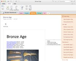 onenote for iphone ipad and mac now lets you insert files