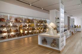 Home Design Exhibition Uk Centre Of Ceramic Art Coca York Art Gallery