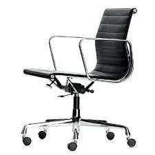 chaise design bureau chaise design bureau siege bureau design jennmomoftwomunchkins