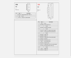 1995 honda civic stereo wiring diagram 1995 wiring diagrams
