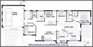 four bedroom four bedroom house plan pictures house plan ideas house plan ideas