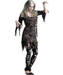 Halloween Costumes Women Scary 27 Horror Costumes Images Spirit Halloween