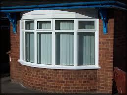 Home Exterior Design Catalog by Diy Exterior Window Trim Designs For Homes Kerala Style Installing