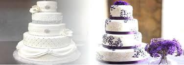 wedding cake shops near me wedding cakes shops wedding cakes wedding cakes shops near me