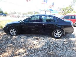 nissan altima coupe under 7000 used nissan altima under 5 000 for sale used cars on buysellsearch