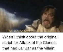 Villain Meme - the sacred texts villain meme on esmemes com