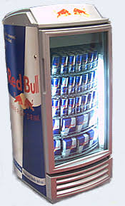 red bull table top fridge 2 red bull cooler craig smith s top 10 items needed in a digital