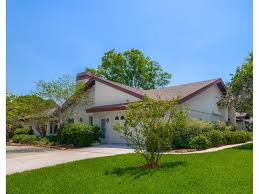 Clearwater Zip Code Map by 994 Lake Forest Rd Clearwater Fl 33765 Mls U7819751 Coldwell