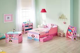 chambre enfant minnie chambre bébé minnie artedeus
