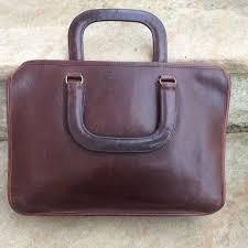Cowhide Briefcase Best 25 Coach Briefcase Ideas On Pinterest Coach Bag Men Men U0027s