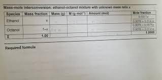 chemistry archive february 09 2016 chegg com