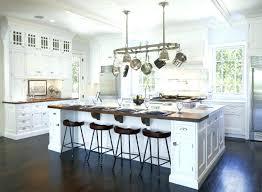 stationary kitchen islands stationary kitchen islands blogdelfreelance com