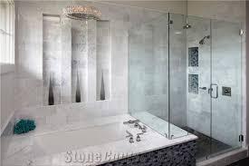 Plain Bathroom Designs Marble Inside Design Inspiration - Carrara marble bathroom designs