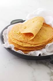 sweet potato flatbread savor the best