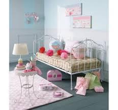 chambre gourmandise but déco gourmande pour chambre d enfant habitatpresto