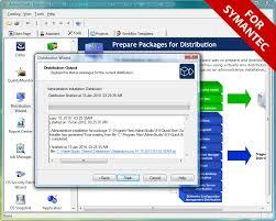 Symantec Service Desk Adminstudio For Symantec Standard Edition