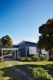 51 best new potty beach house ideas images on pinterest