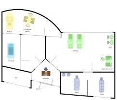 Floor Plan For Gym Gym And Spa Area Plans Gym Layout Plan Gym And Spa Area Plan