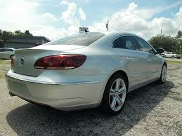 nissan altima for sale vero beach volkswagen cc sport pzev in florida for sale used cars on