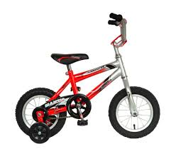 kids motocross bike 16