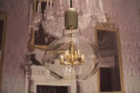 Edison Pendant Light Modern Interpretation Of Form And Function King Edison Pendant
