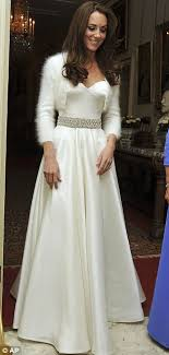 wedding dresses uk only royal wedding for the brands kate middleton wore celebrations