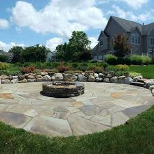 frank propato landscaping llc home facebook image may contain cloud plant sky tree grass outdoor and