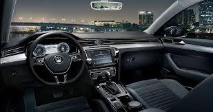 car interior ideas interior design cool best car interiors under 30k decoration