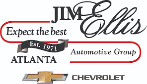 chevrolet car logo jim ellis chevrolet of atlanta a marietta u0026 sandy springs