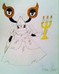 mixels halloween teacher by pogorikifan10 on deviantart
