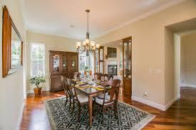 18655 arguello avenue morgan hill ca 95037 intero real estate