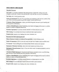 Medical Claims Processor Resume Mesmerizing Sample Resume For Loan Processor On Loan Processor