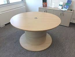 Preloved Reception Desk 43 Best Used Office Tables Second Hand Office Tables Images On